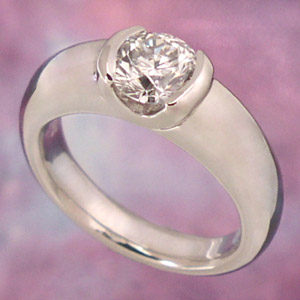 ring essex engagement ring